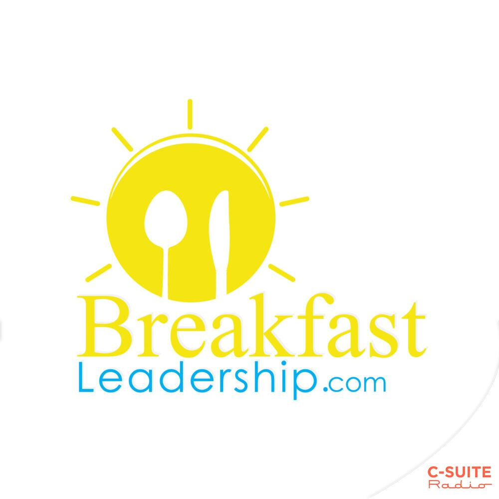 Listen to Interview with Melissa Redd with BlissX | Breakfast Leadership | Podcasts