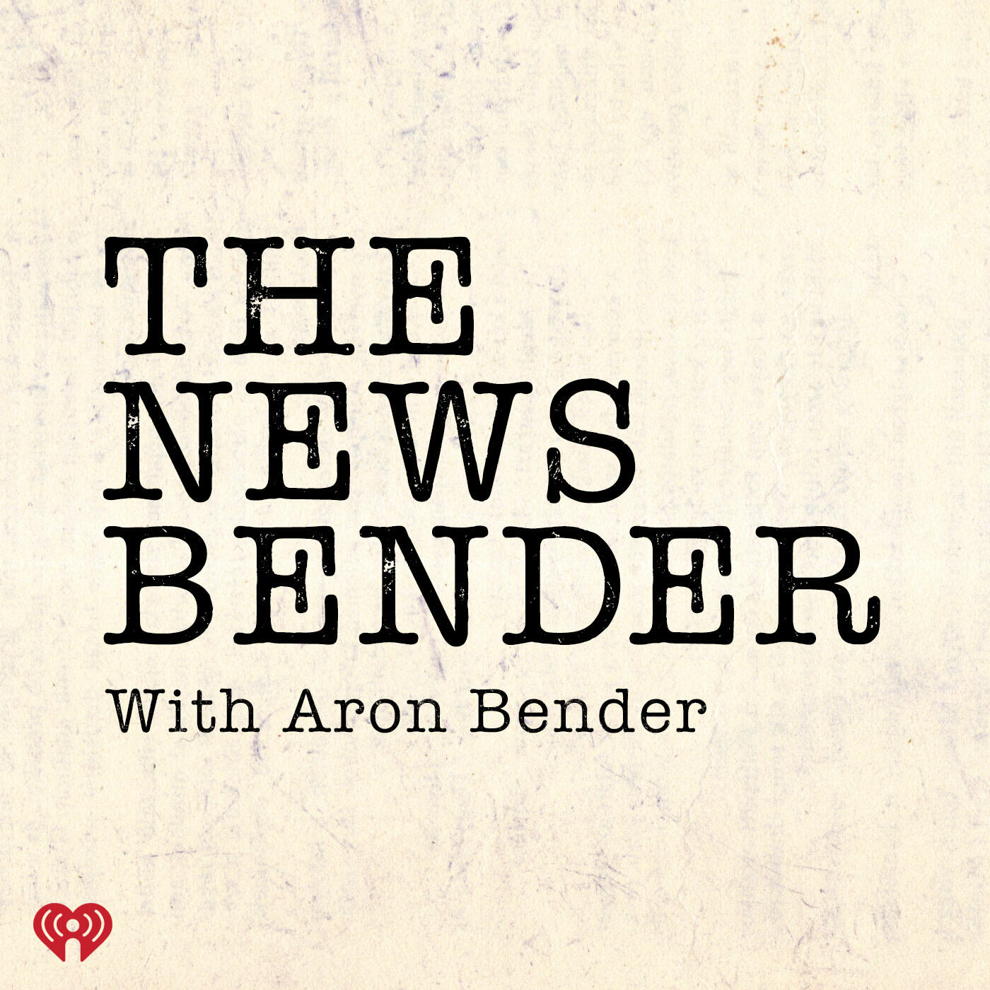 Listen to David Begnaud is a changed man, living his authentic life | The News Bender | Podcasts