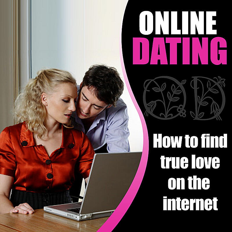 matchmaking institute and relationship sciences usa
