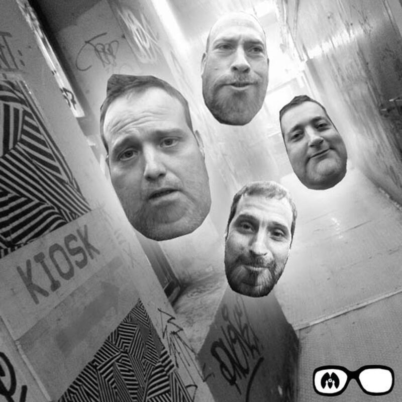 hardcore-gentlemen-tranny-thumbs