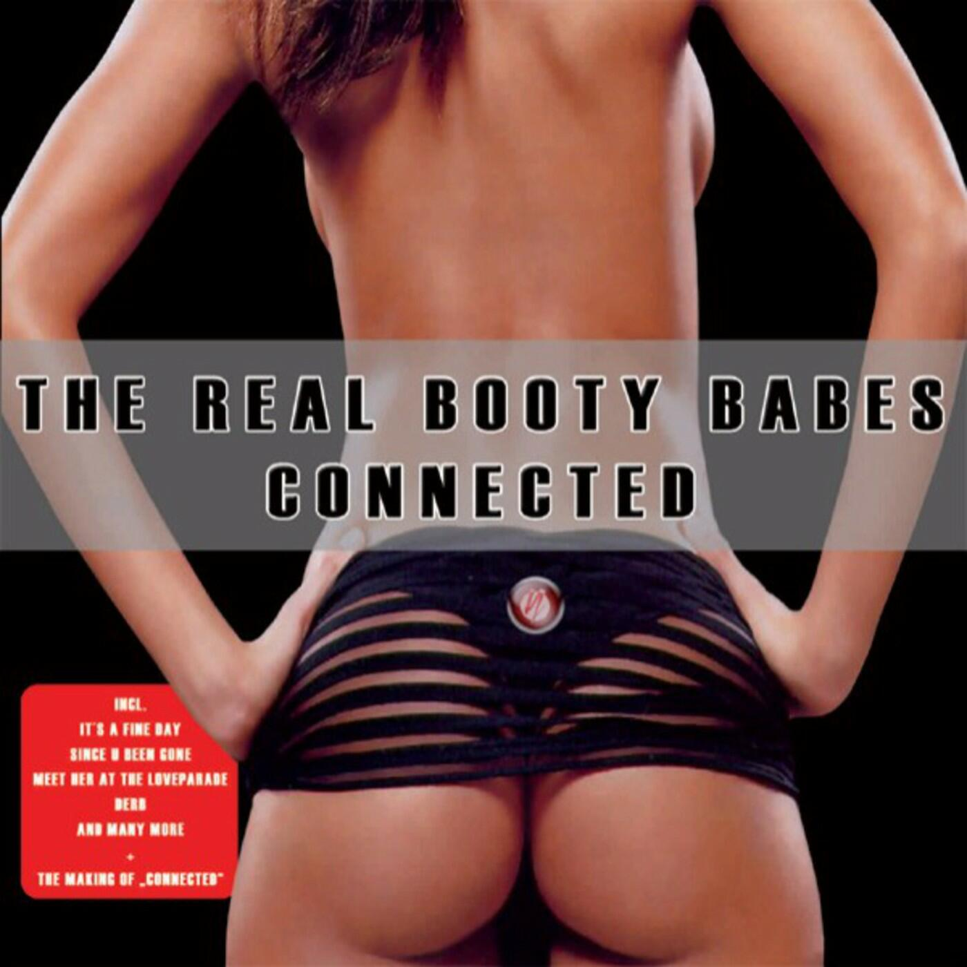 Babes Free real booty babes radio: listen to free music & get the