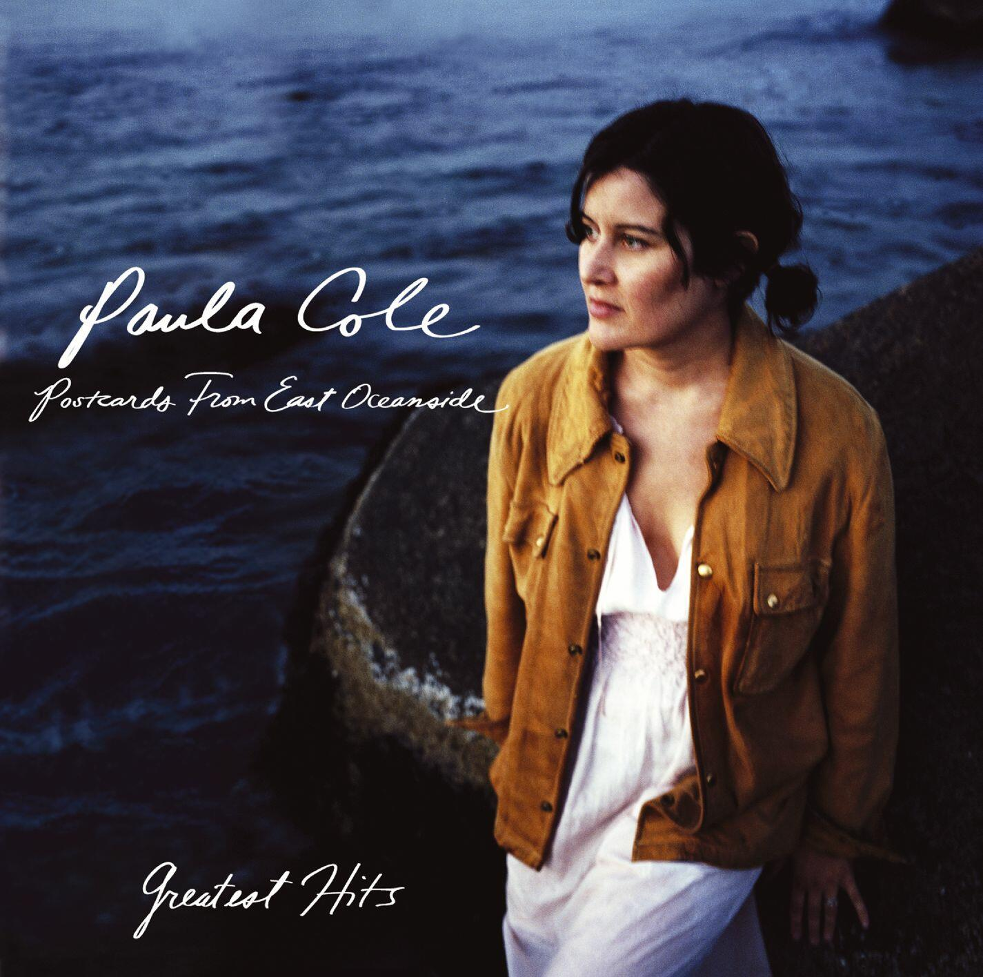 Paula Cole Band Radio Listen To Free Music Amp Get The Latest Info Iheartradio