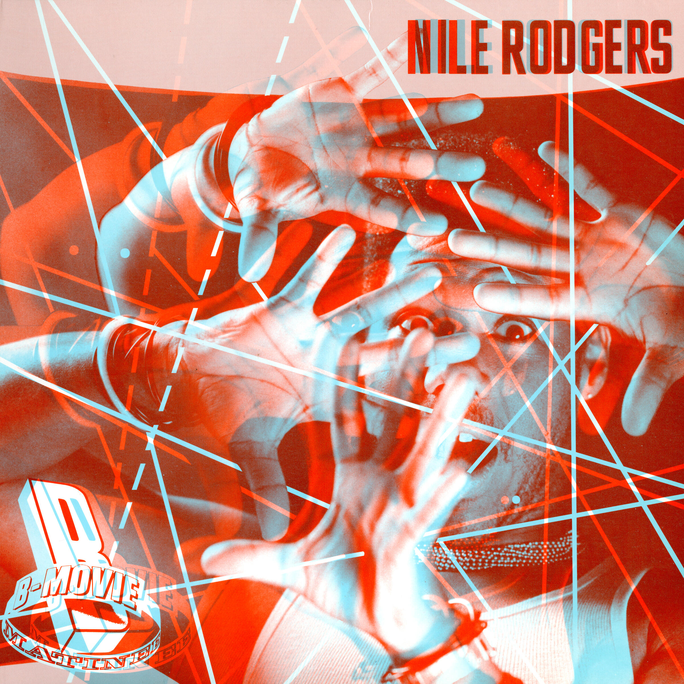 Image Result For Nile Rodgers
