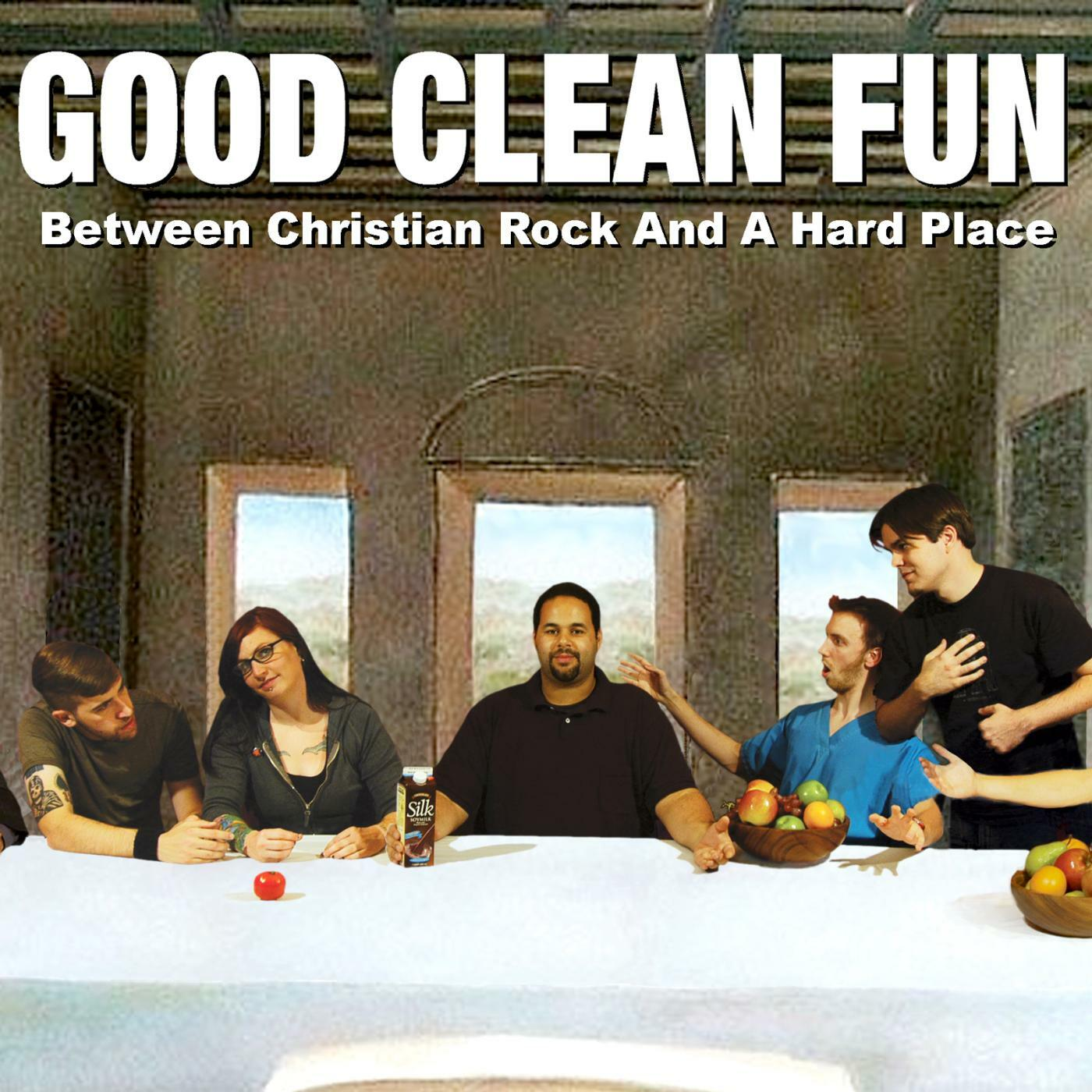 Image Result For Christianrock