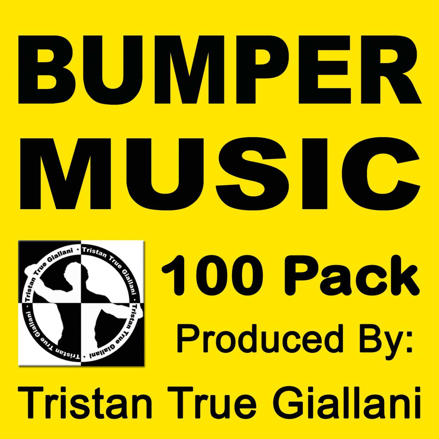 Bumper Music Radio: Listen To Free Music & Get The Latest