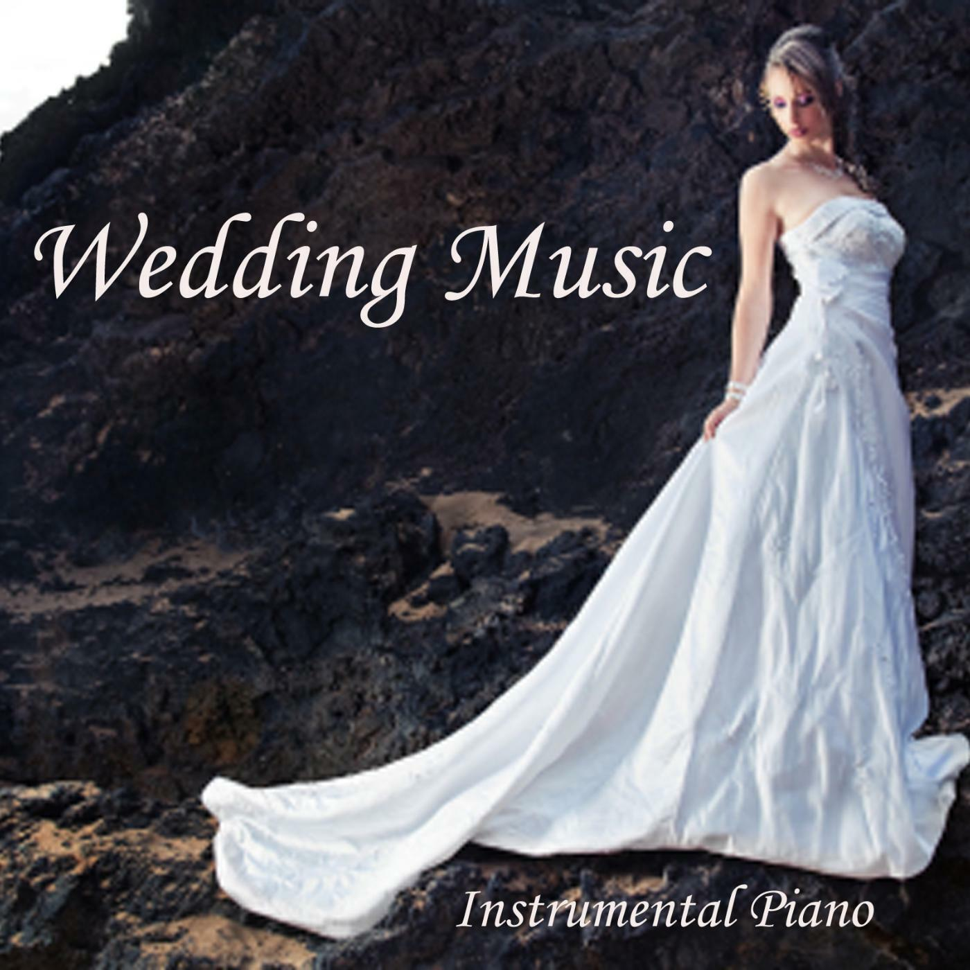 Listen Free To Instrumental Piano Music