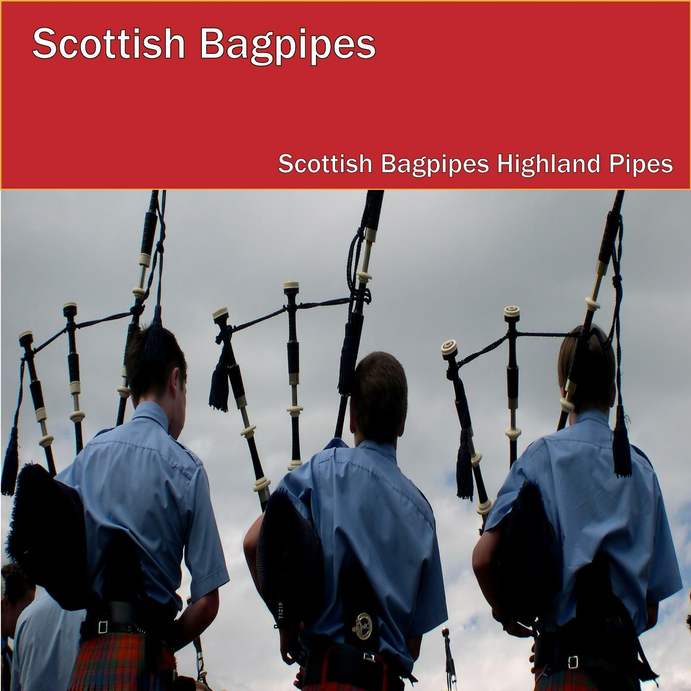 how to get a steady bagpipe