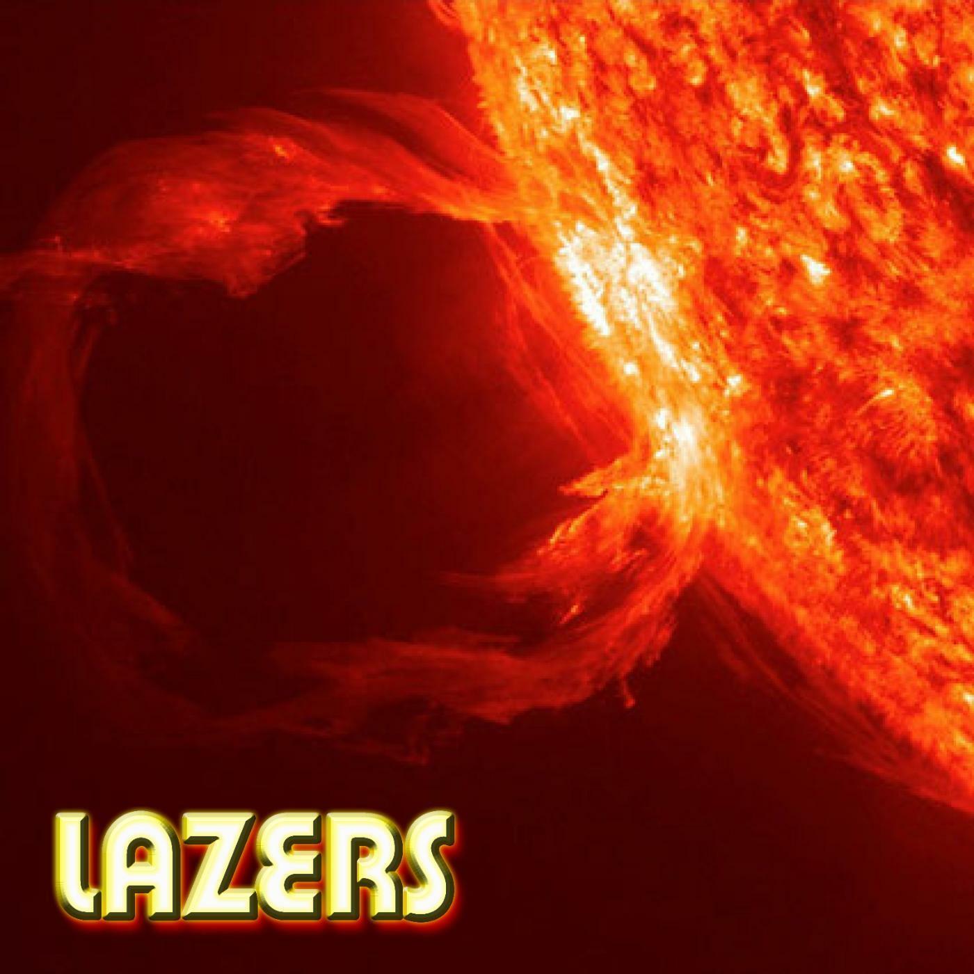 recent solar flare - 1016×1017