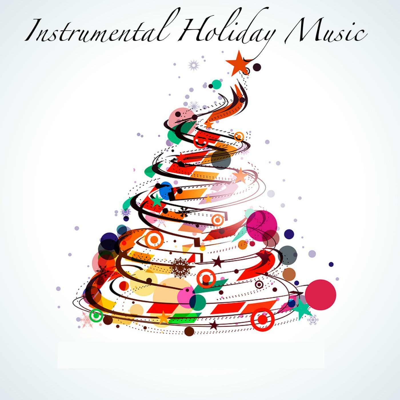 listen free to christmas instrumental holiday music. Black Bedroom Furniture Sets. Home Design Ideas