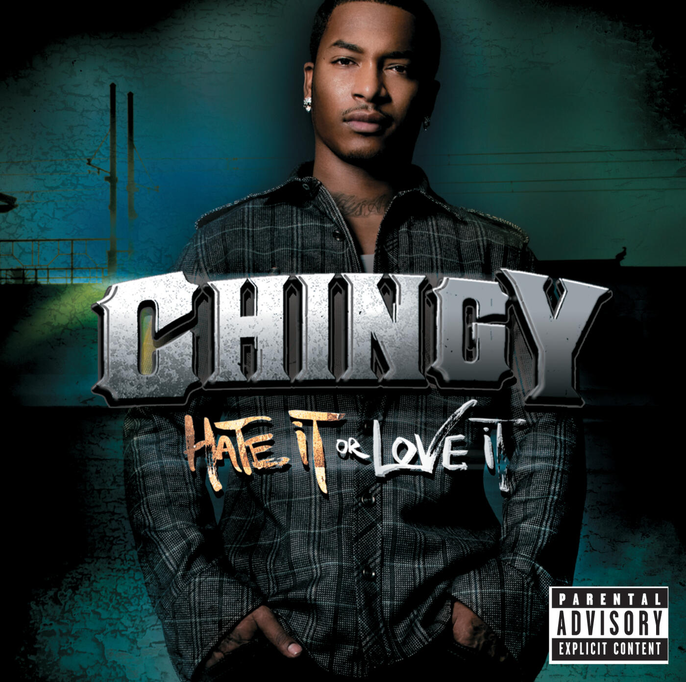 d9e2267122577 Chingy   Rick Ross Radio  Listen to Free Music   Get The Latest Info ...