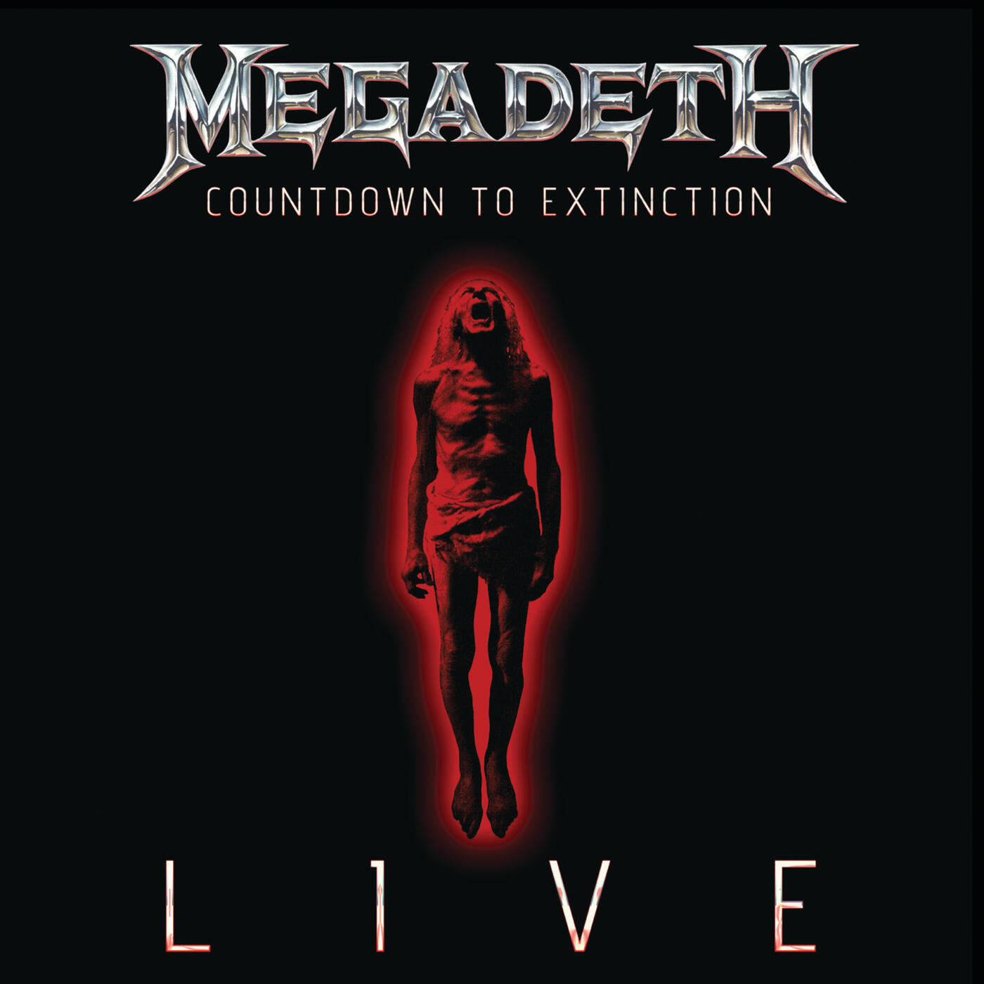 listen free to megadeth countdown to extinction live