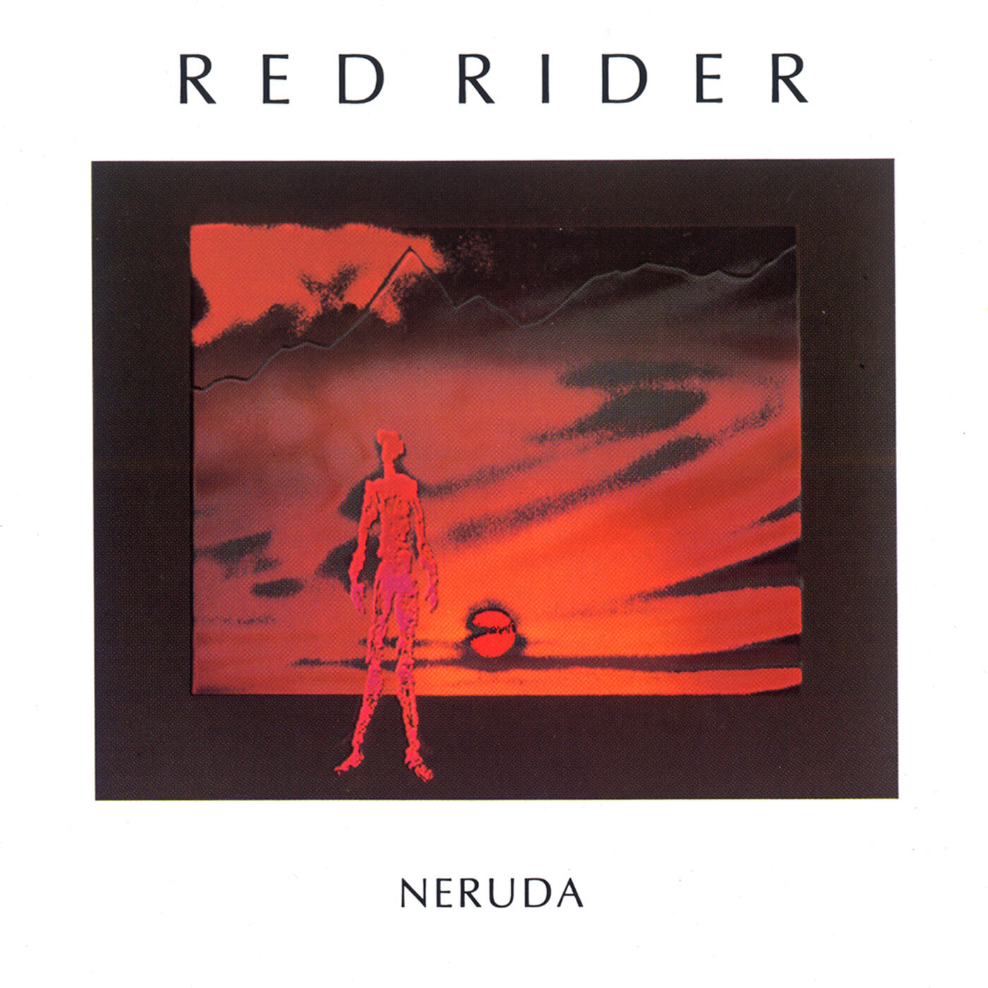 I Am A Rider Song Download: Neruda Radio On IHeartRadio