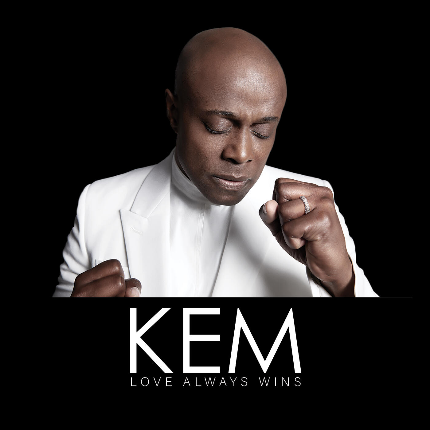 Kem Radio: Listen to Free Music & Get The Latest Info
