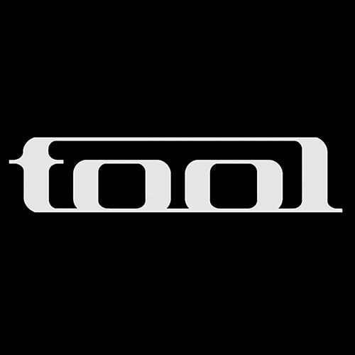 TOOL Radio: Listen to Free Music & Get The Latest Info