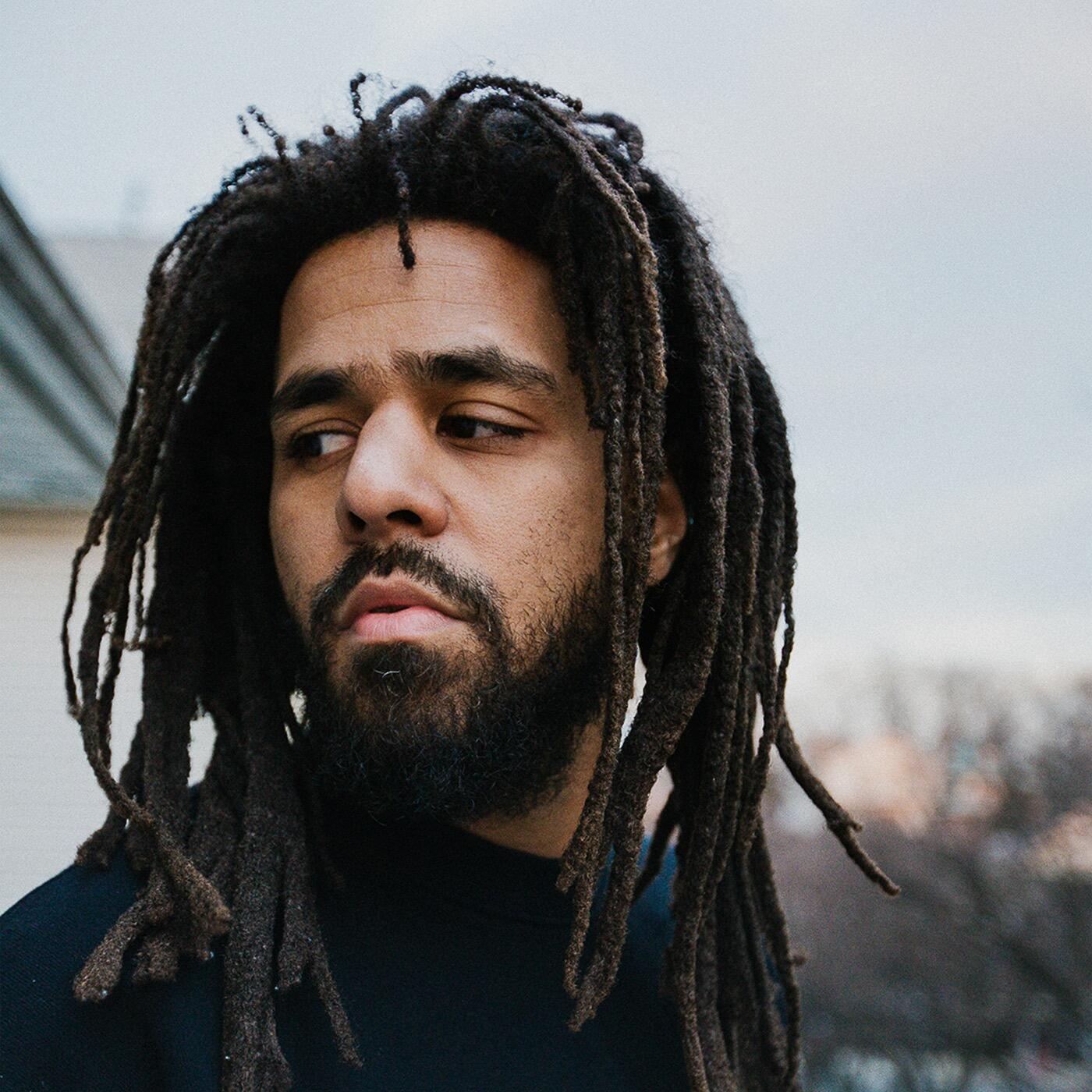 J. Cole Radio: Listen to Free Music & Get The Latest Info