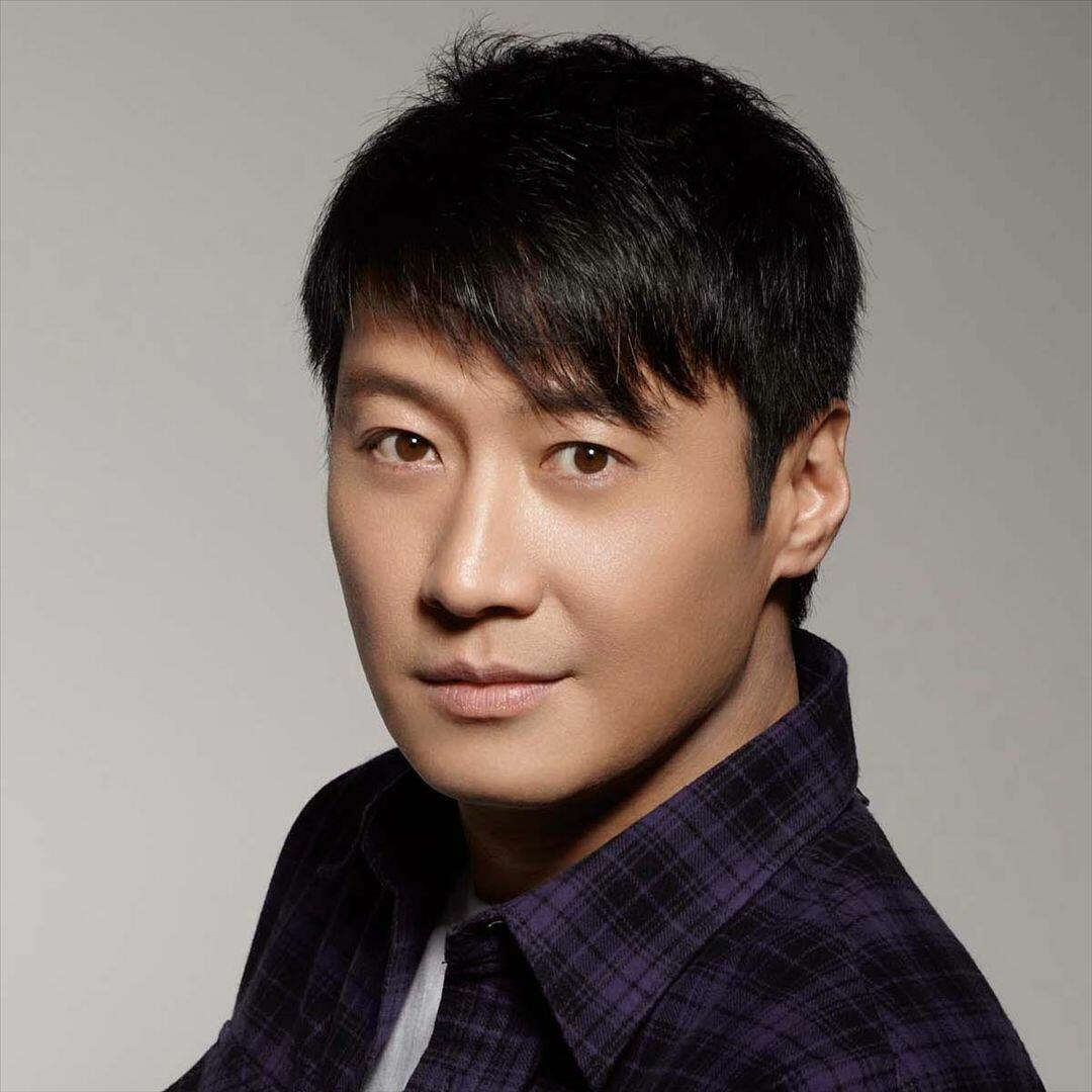 Lai Lai Lai Na Song: Leon Lai Radio: Listen To Free Music & Get The Latest Info
