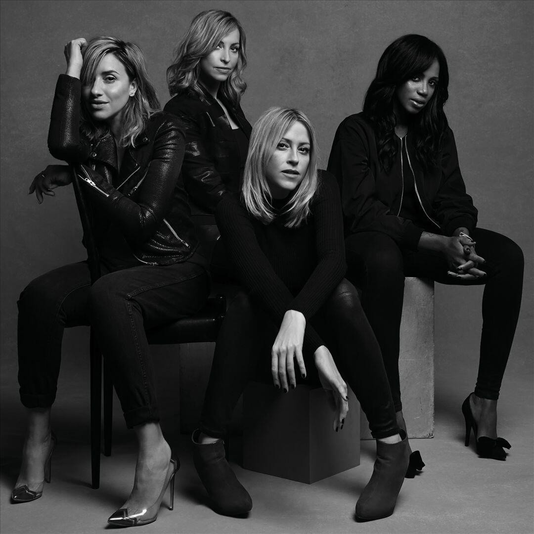 The All White Living Room: All Saints Radio: Listen To Free Music & Get The Latest