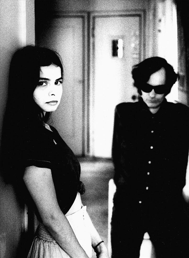 Five Star App >> Mazzy Star Radio: Listen to Free Music & Get The Latest ...