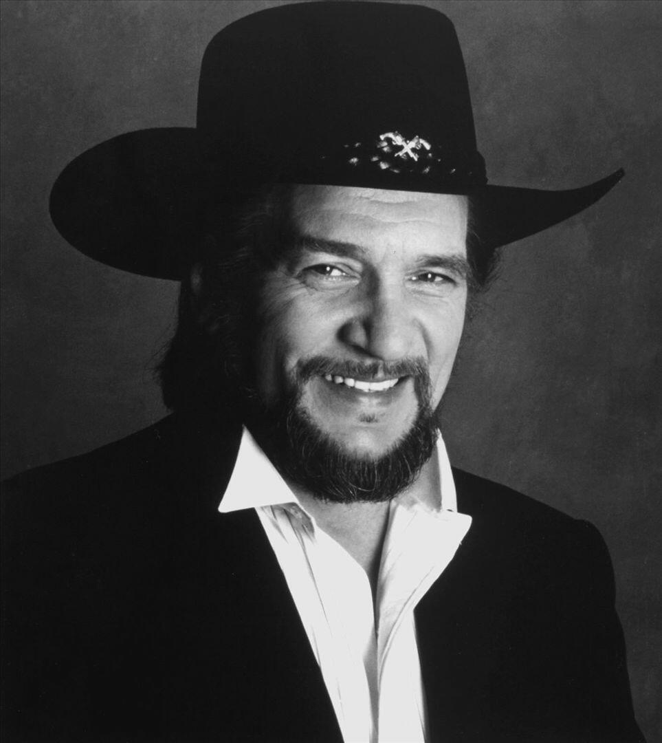 Hank Williams Jr. - I'm For Love / Lawyers, Guns And Money
