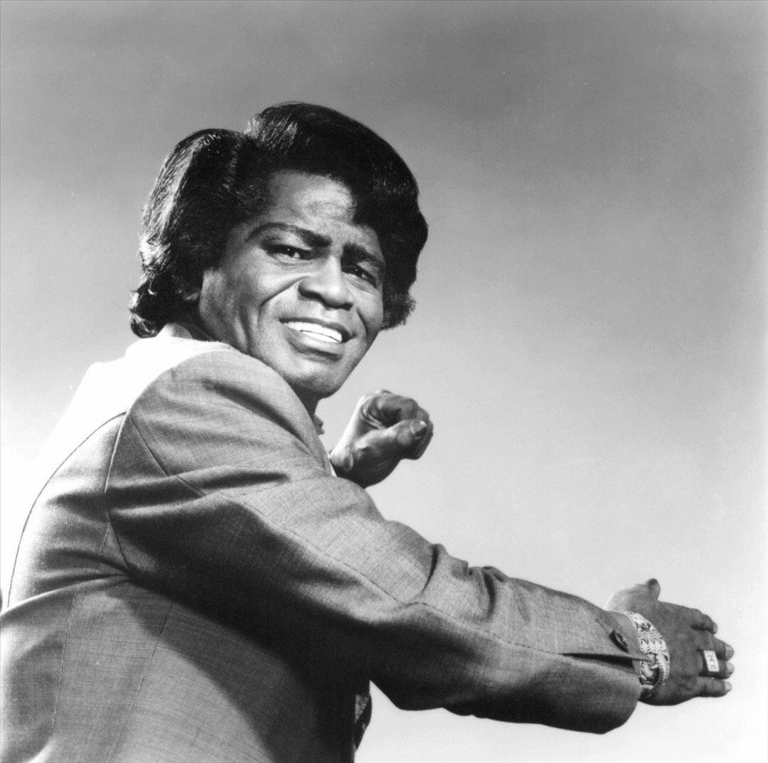 biography of james brown In the acclaimed bio-pic, get on up, soul singer james brown is depicted not only as a funk pioneer but also as a strict disciplinarian guitarist robert lee coleman experienced that perfectionist nature firsthand as a member of brown's legendary band, the jb's, coleman played with the.