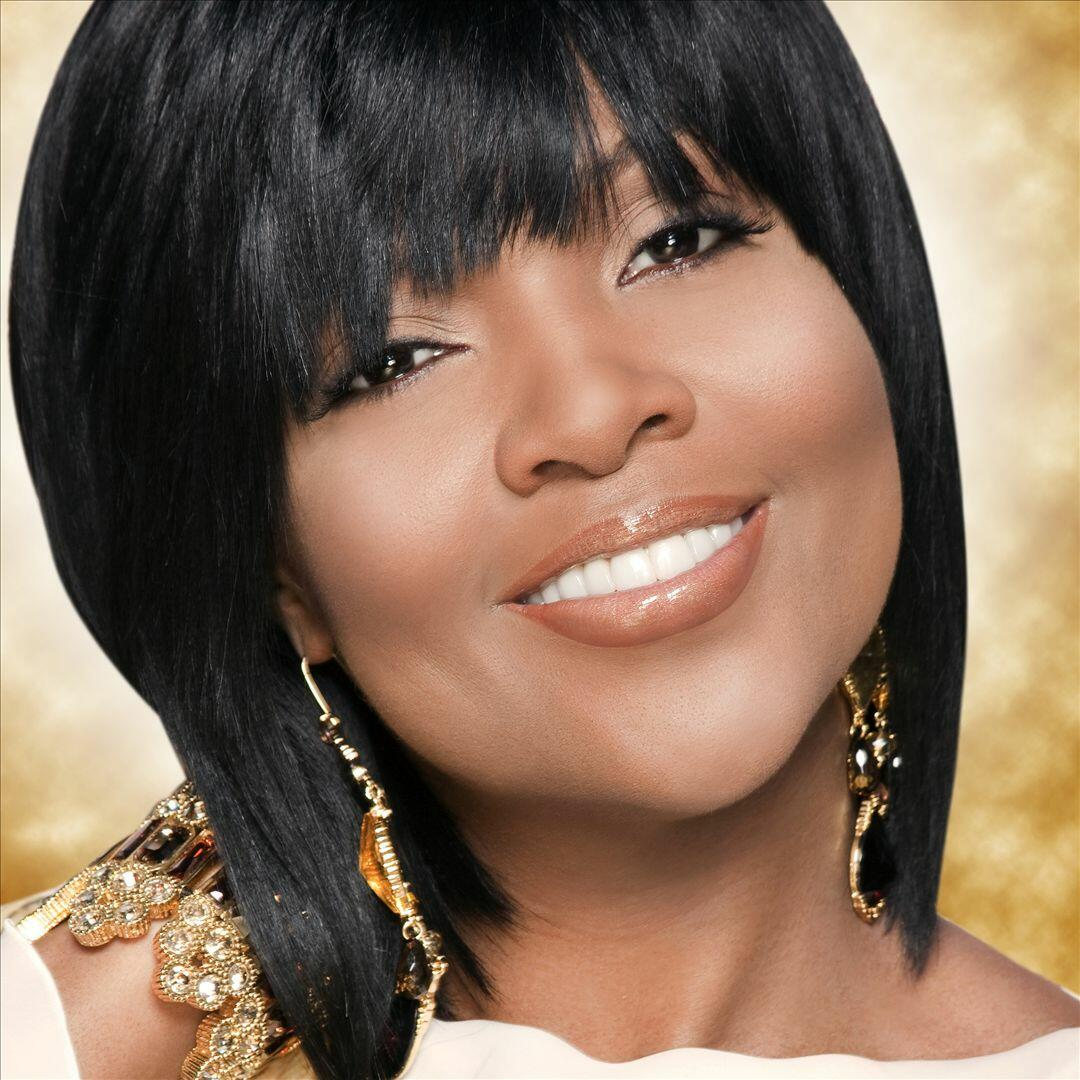 CeCe Winans - Always Sisters Lyrics - SONGLYRICS.com