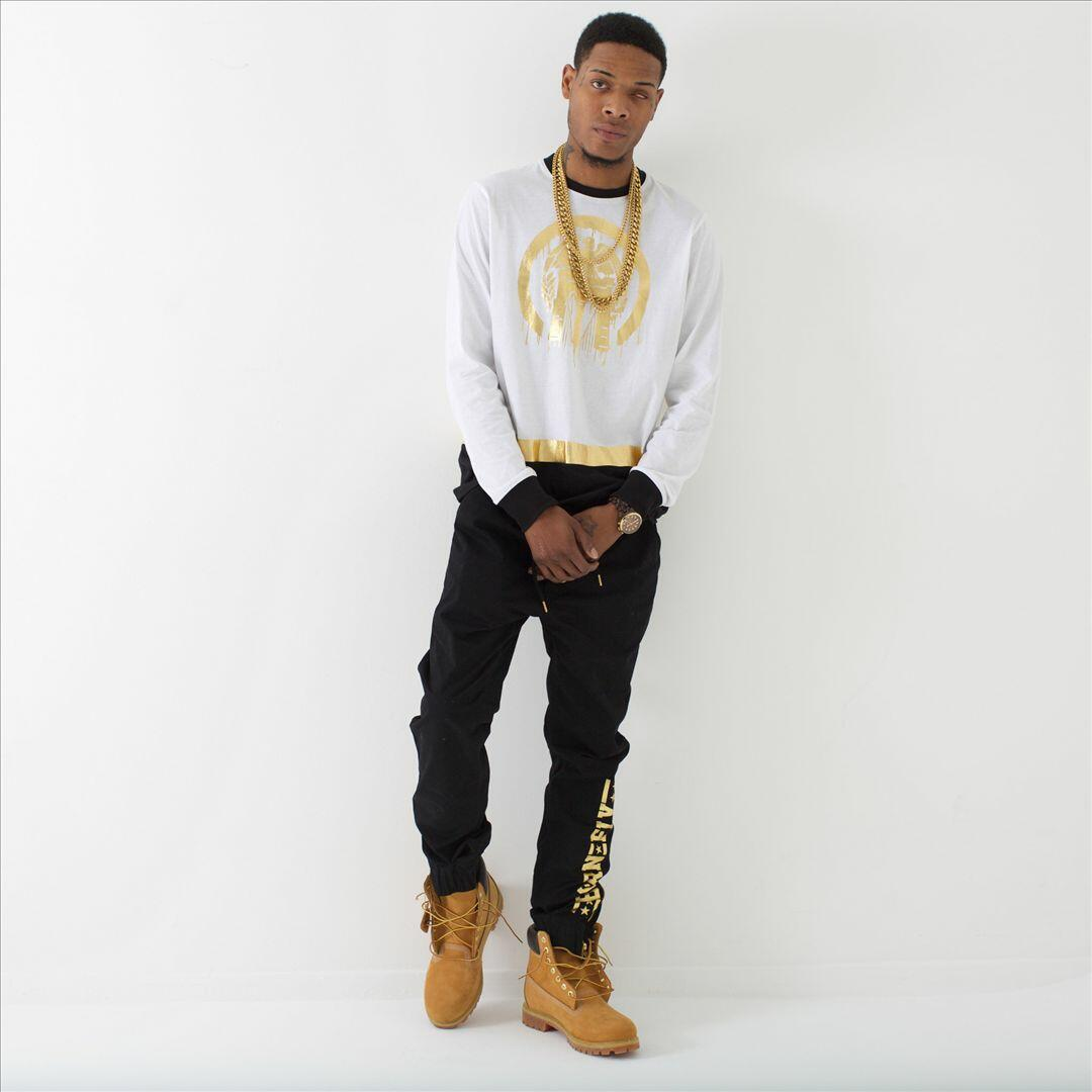Fetty Wap Radio: Listen to Free Music & Get The Latest Info
