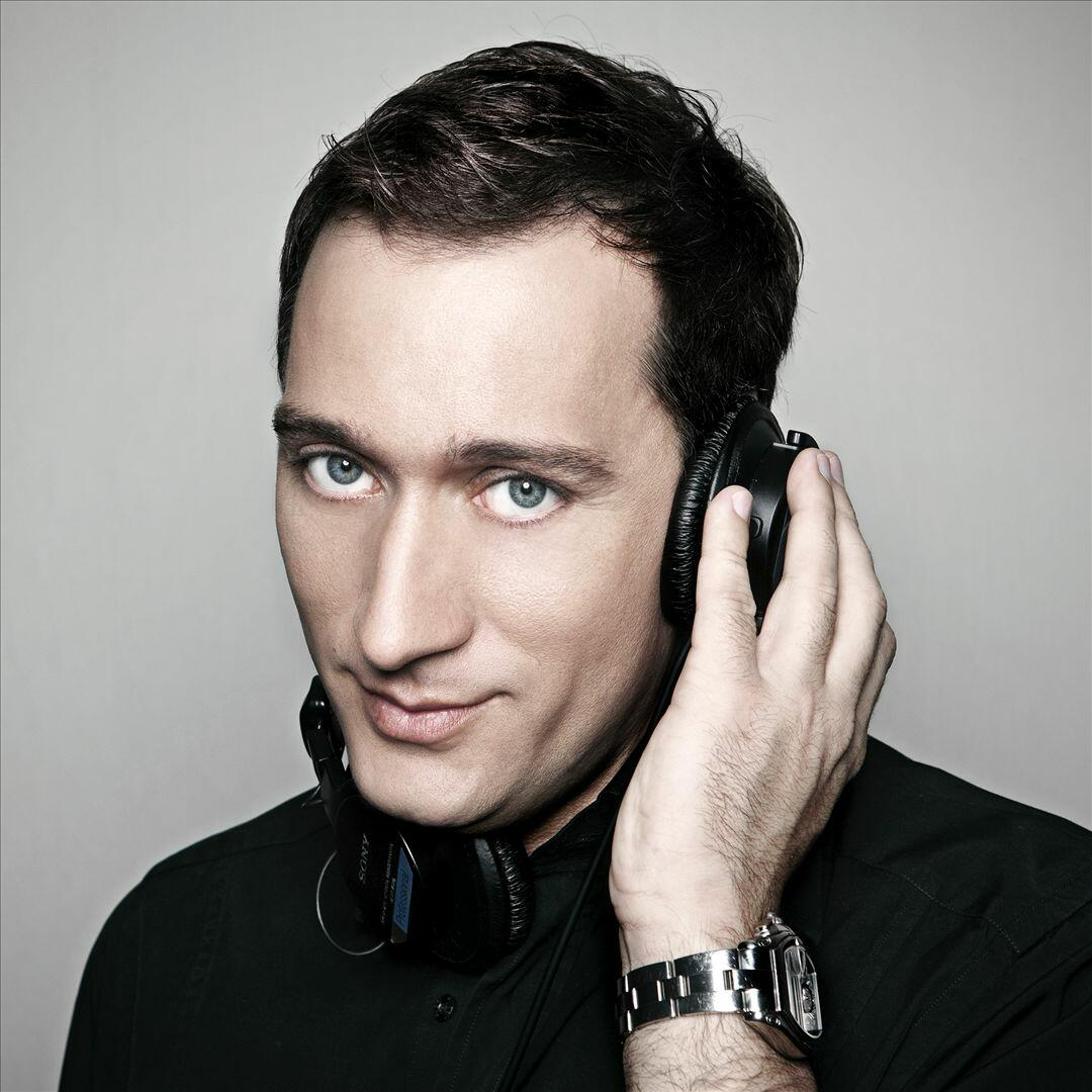 Progressive Near Me >> Paul van Dyk Radio: Listen to Free Music & Get The Latest ...