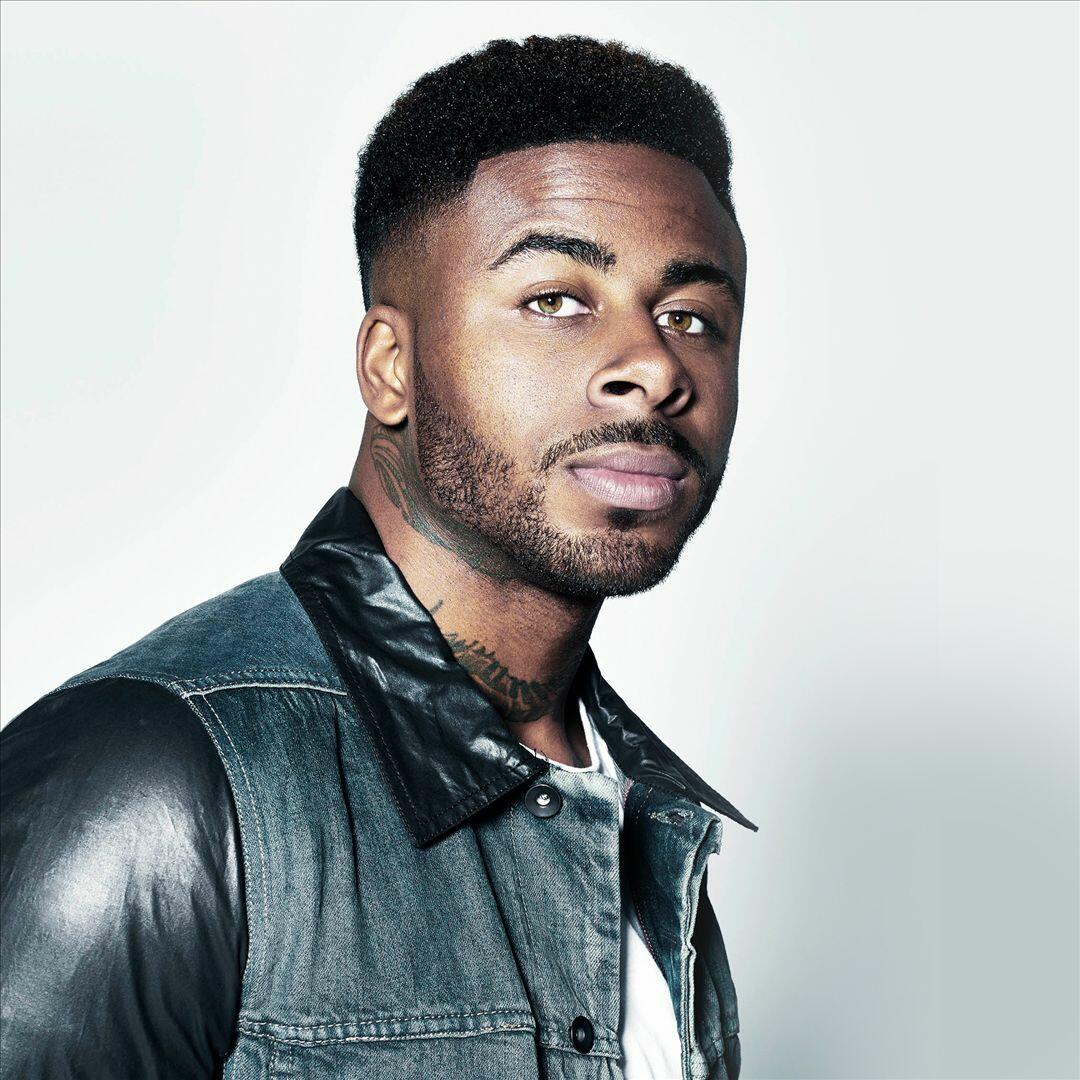 sage the gemini radio listen to free music amp get the