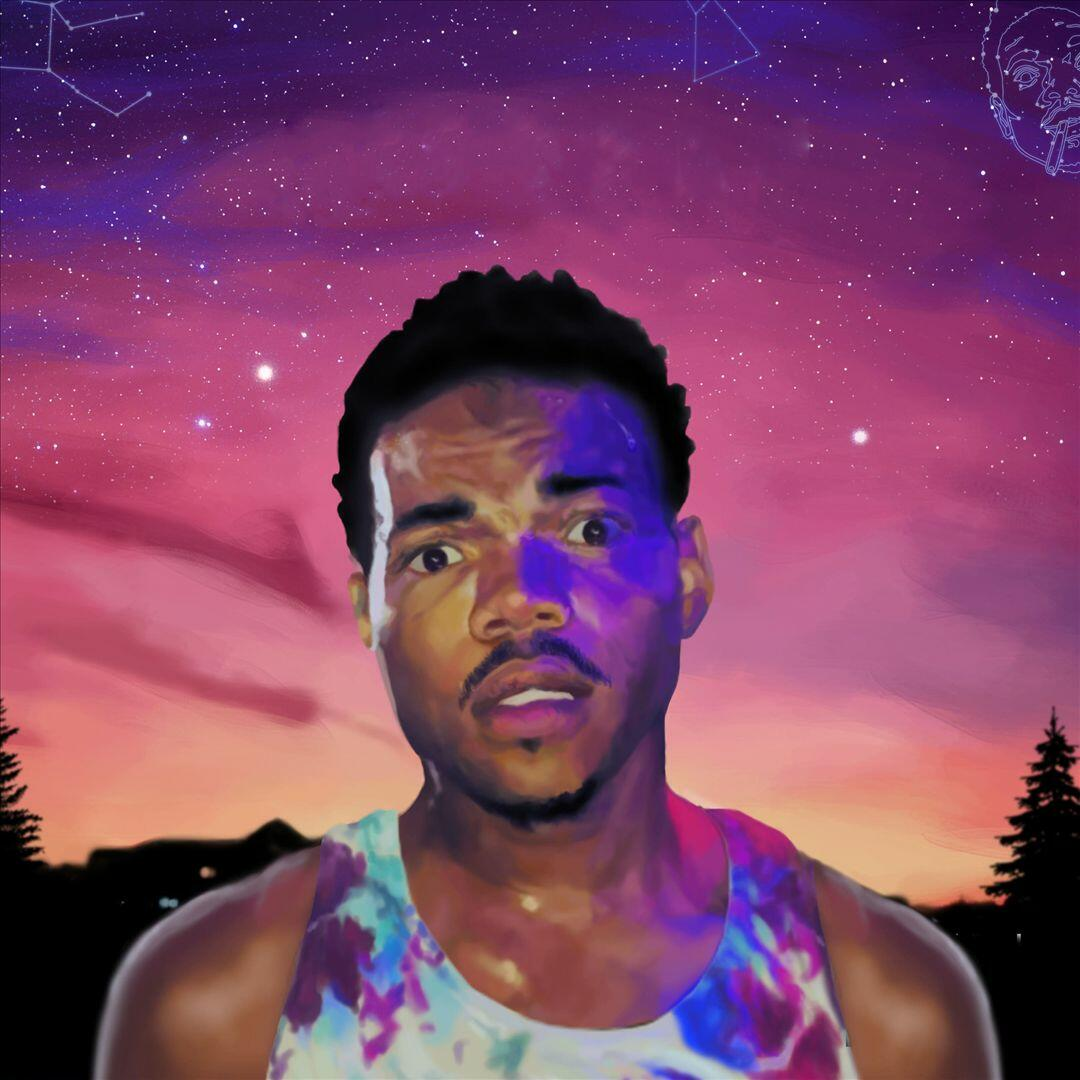 Chance The Rapper Radio Listen To Free Music Amp Get The