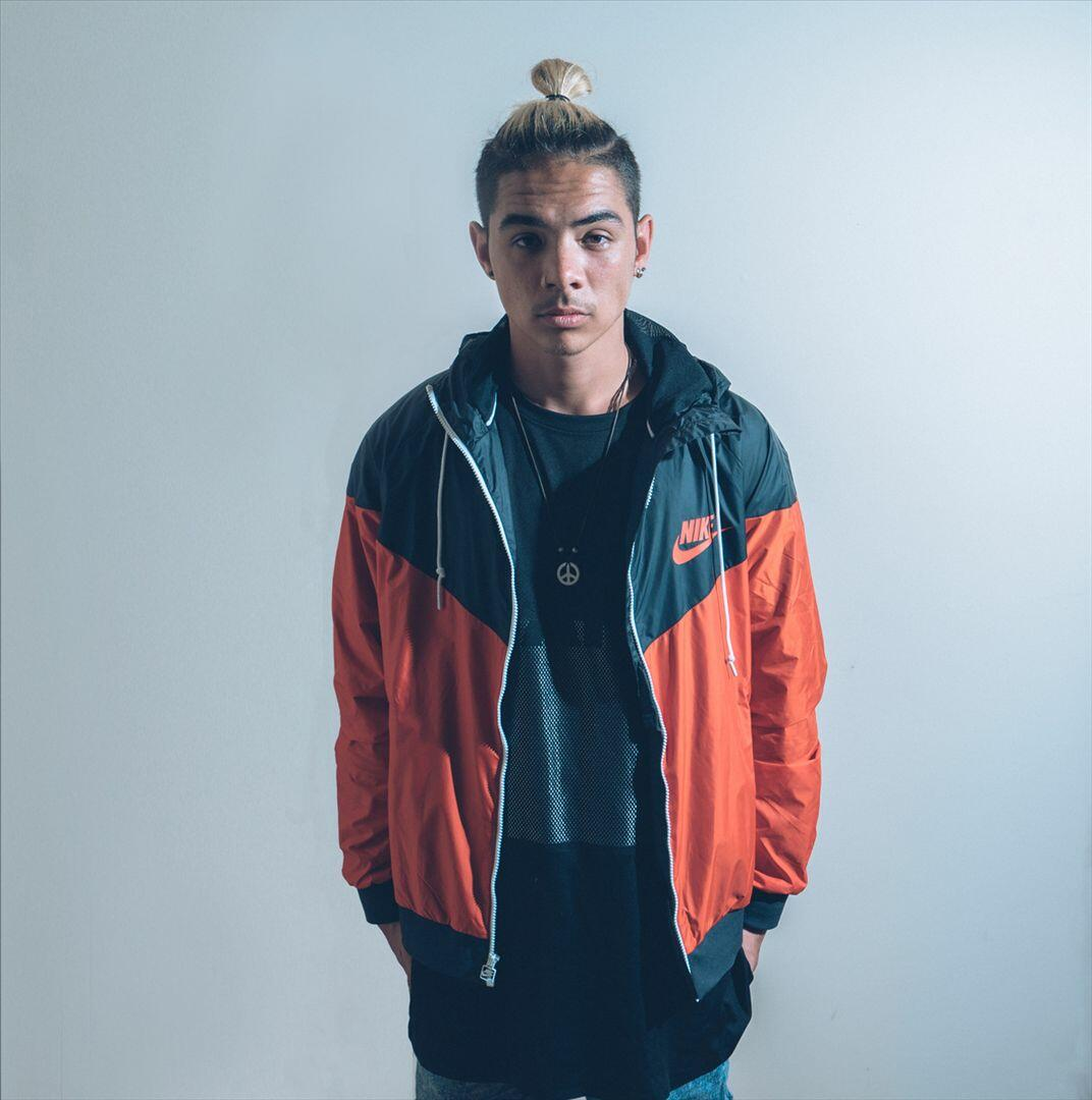 William singe nationality