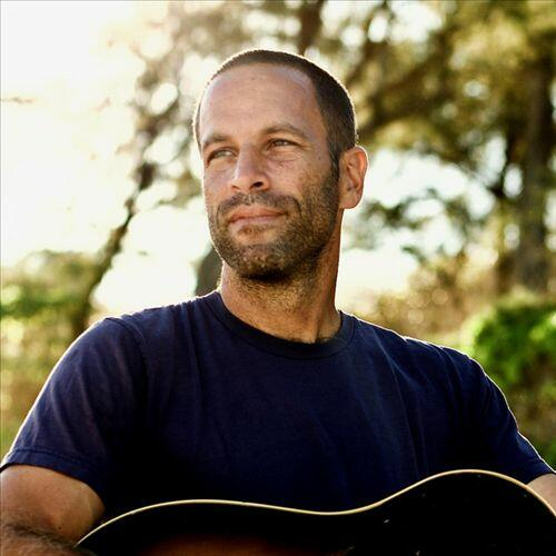 Stream Music from Artists Like Jack Johnson | iHeartRadio
