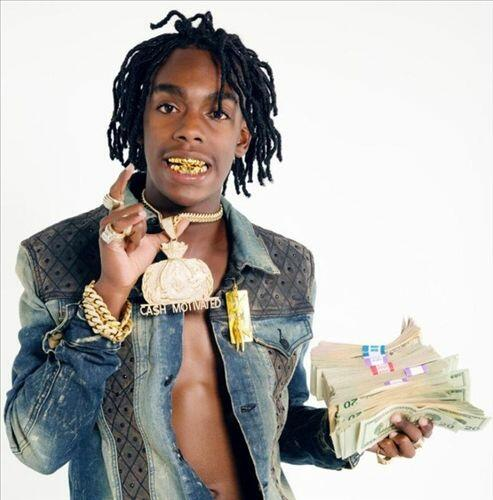 ynw melly - photo #11