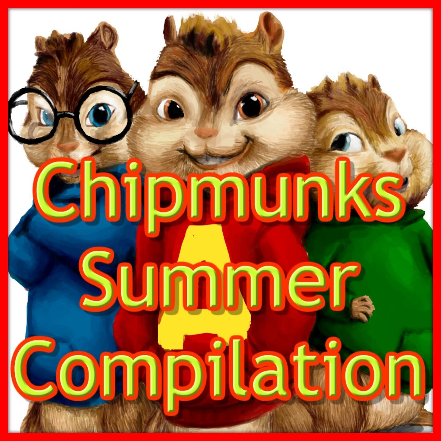 Alvin Amp The Real Chipmunks Band Radio Listen To Free Music Amp Get The Latest Info