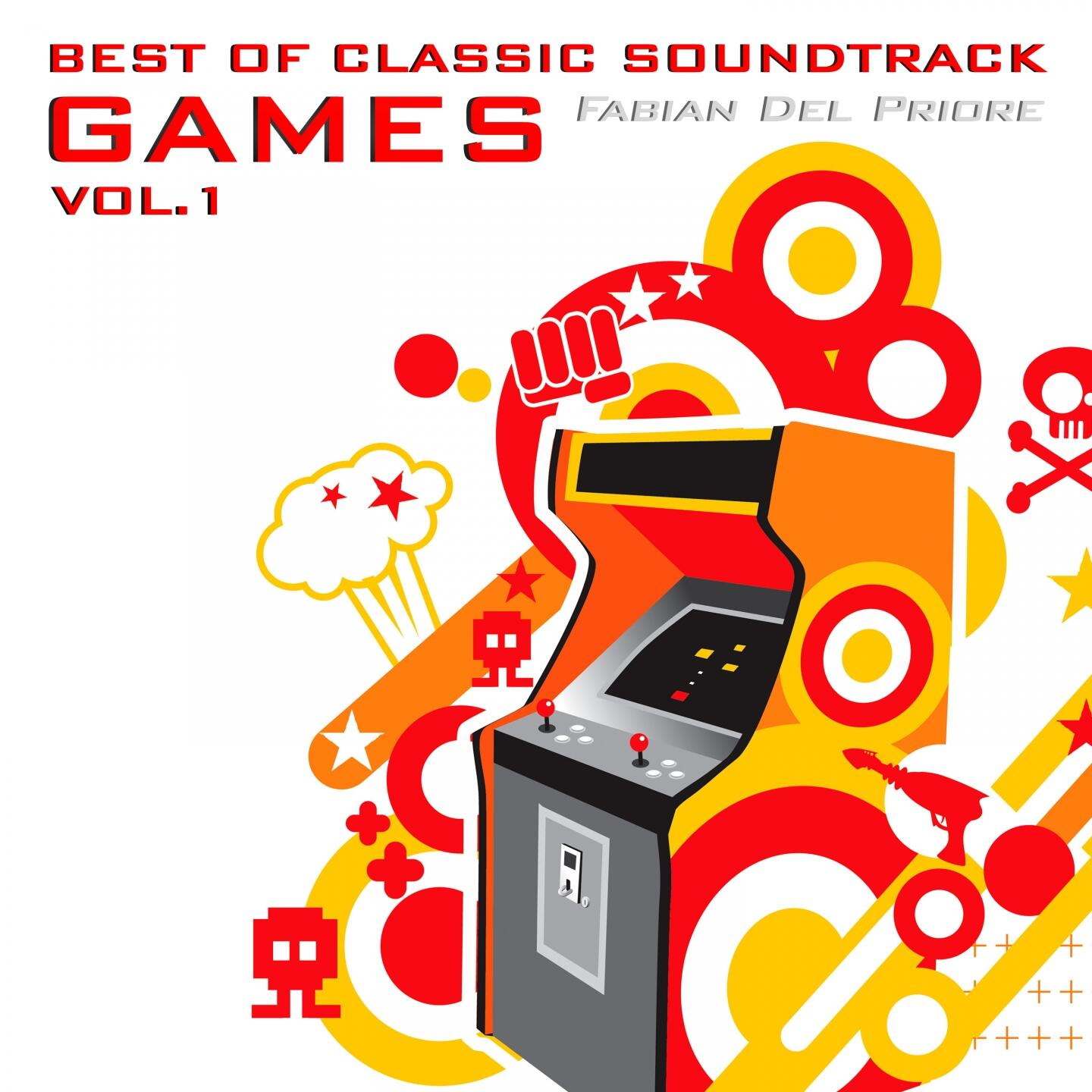 albums free mp3 downloads game soundtracks - HD 1440×1440