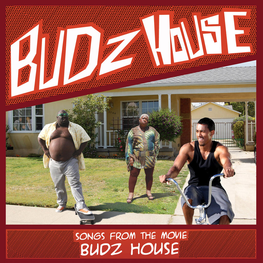 Listen free to jg budz house songs from the movie radio for House house house house music song