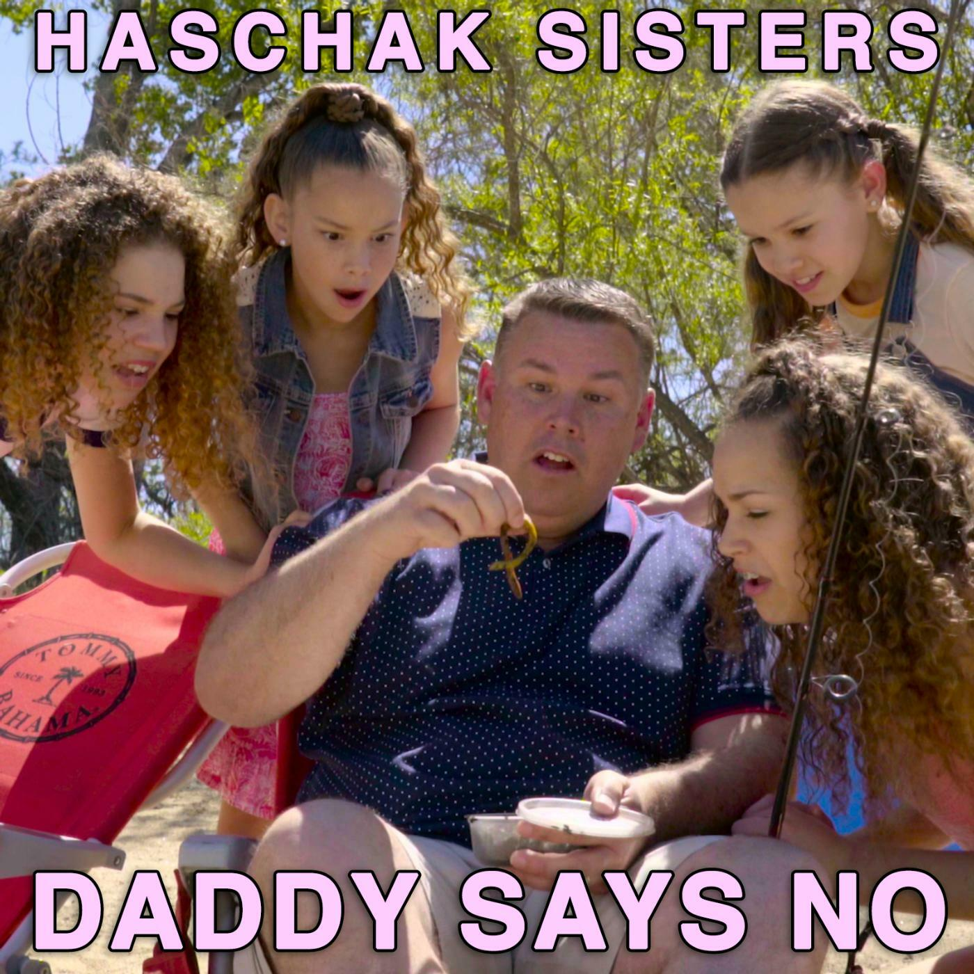 Haschak Sisters Radio Listen To Free Music Amp Get The