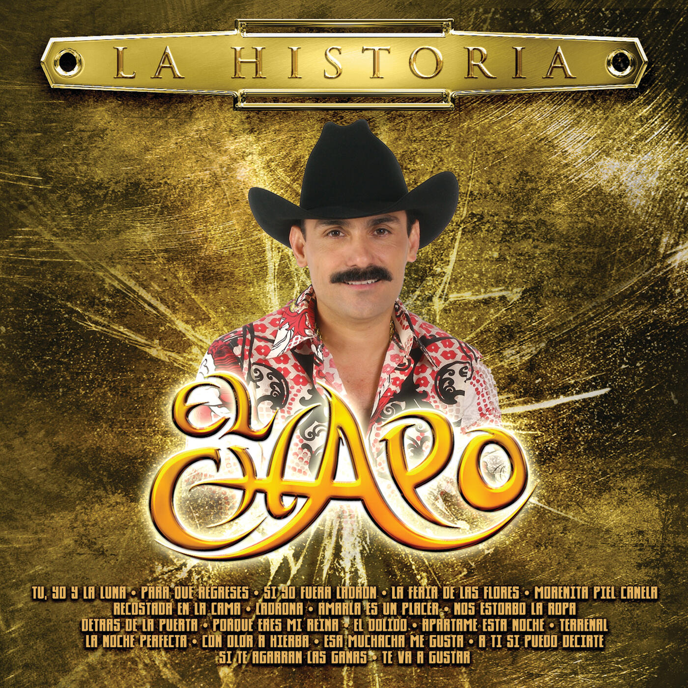 el chapo radio  listen to free music  u0026 get the latest info