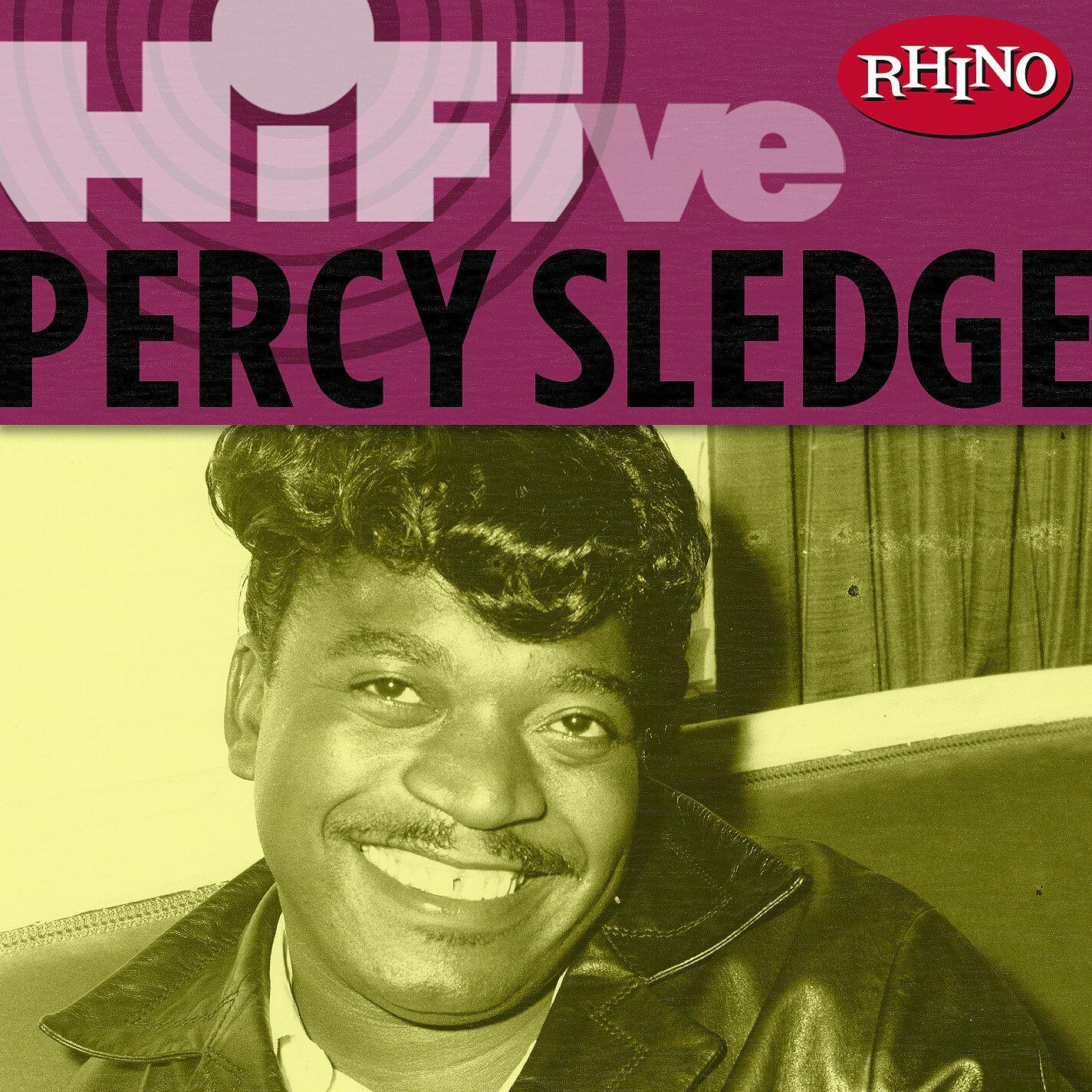 Percy Sledge - Star-Collection Vol. II