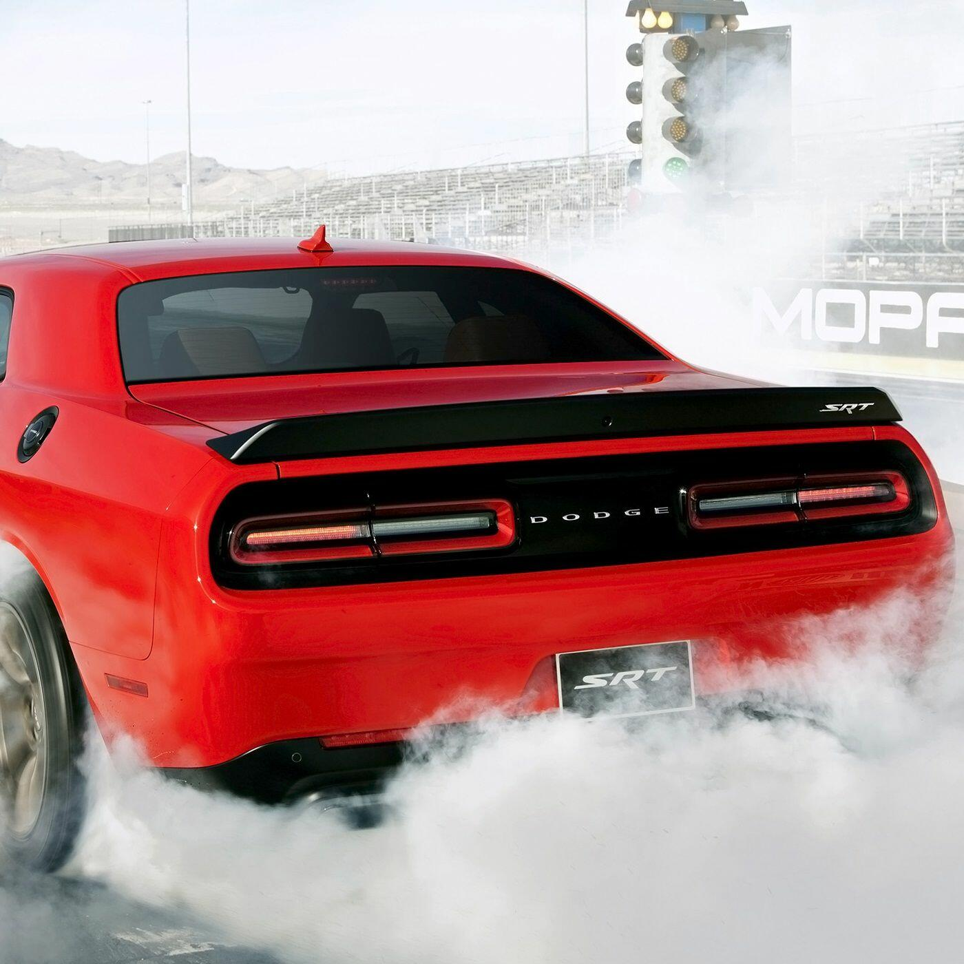 Listen To Post Sema Update Dodge Hellephant Willie B S Garage