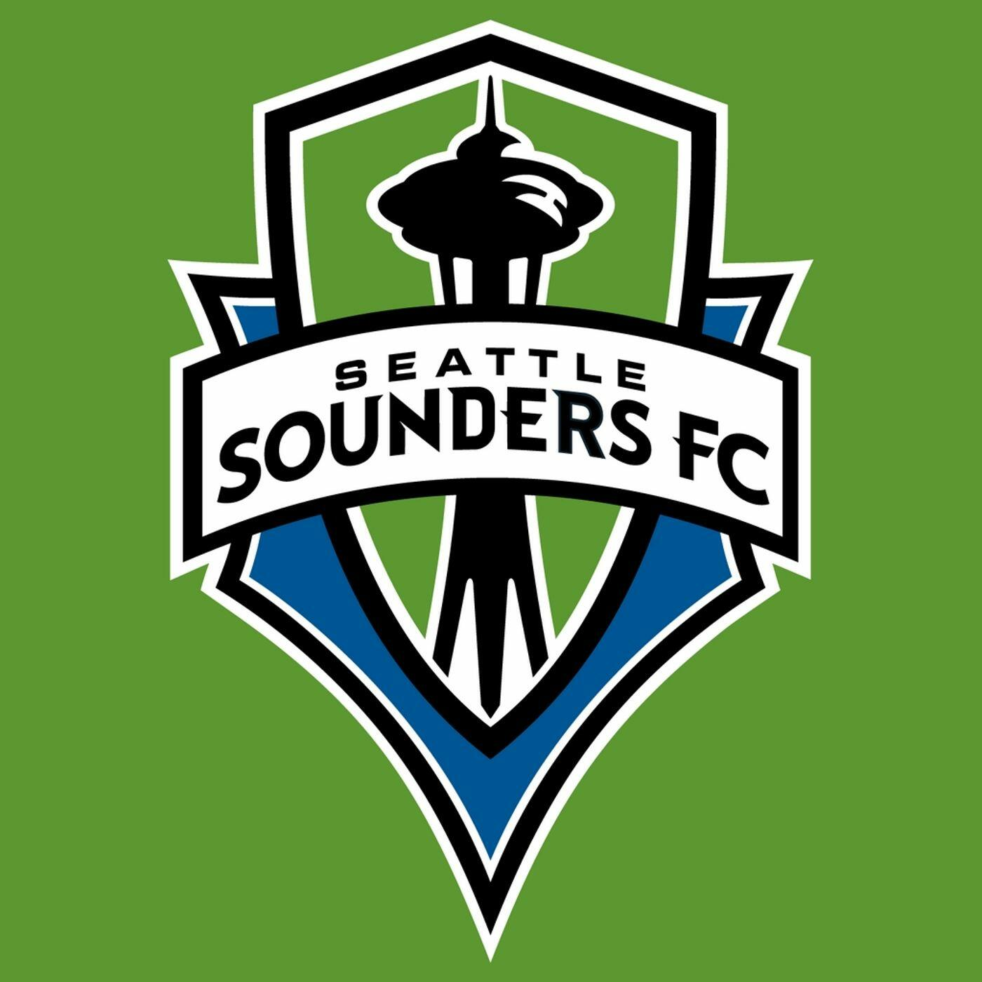 Listen to Sounders Post-Match vs. Portland Leg 2 | Sounders Weekly | Podcasts