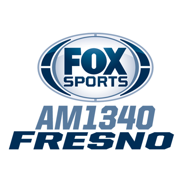 Listen to Fox Sports Radio 1340 Live - Where the Pros Talk ...
