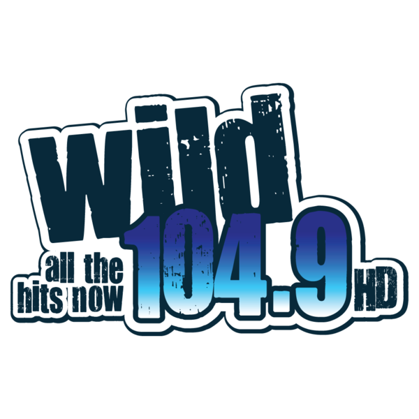 Hd Radio Stations Oklahoma City