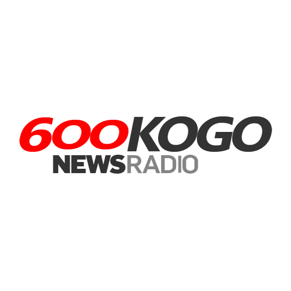 Listen To Kogo 600 Am Radio Live San Diego S News
