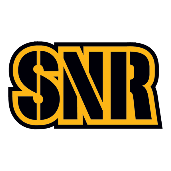 Listen to SNR Live - Pittsburgh football talk 24/7 ...