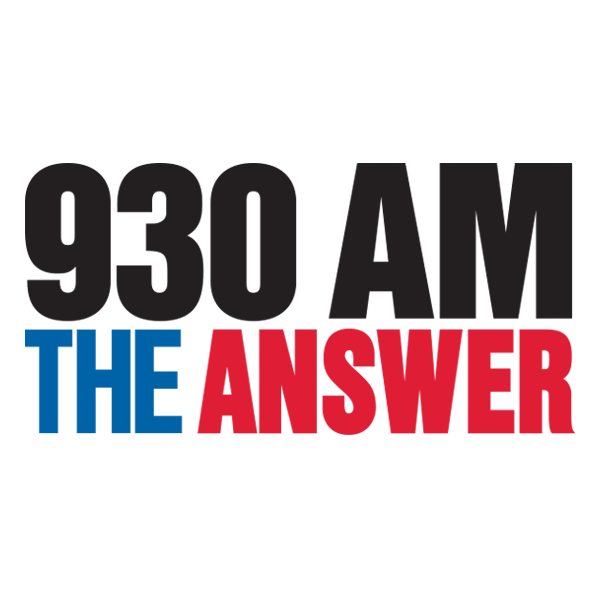 Listen To 930 Am The Answer Live 930 Am The Answer San