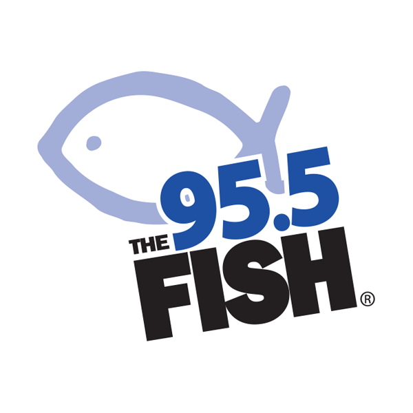 listen to 95 5 the fish radio live 95 5 the fish cleveland