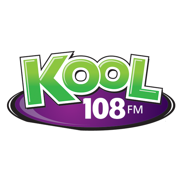 Listen to Kool 108 Radio Live - Minnesota's Greatest Christmas