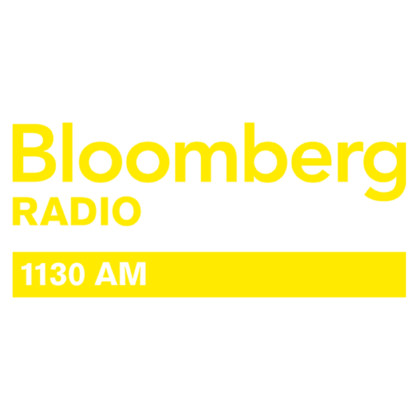 how to use bloomberg chat