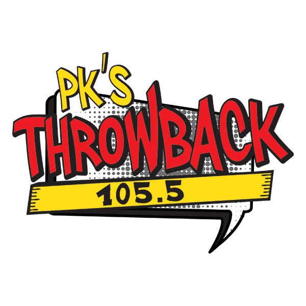 Listen to Throwback Miami Live - Classic Hip Hop and R&B ...