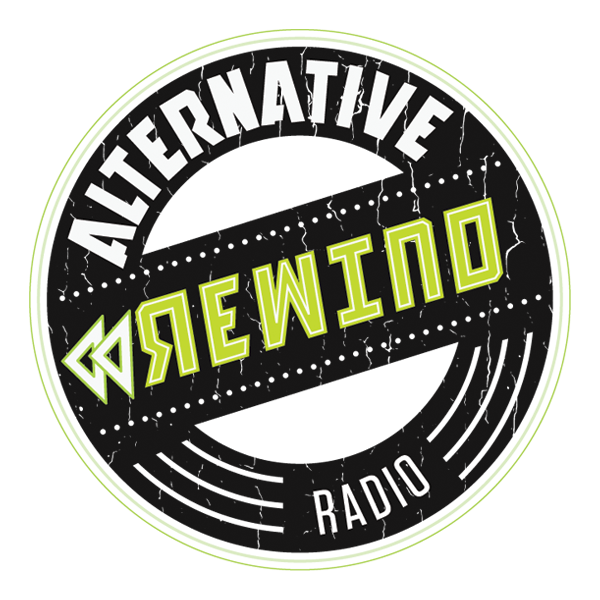 1.FM - Alternative Rock X Hits radio stream - Listen ...